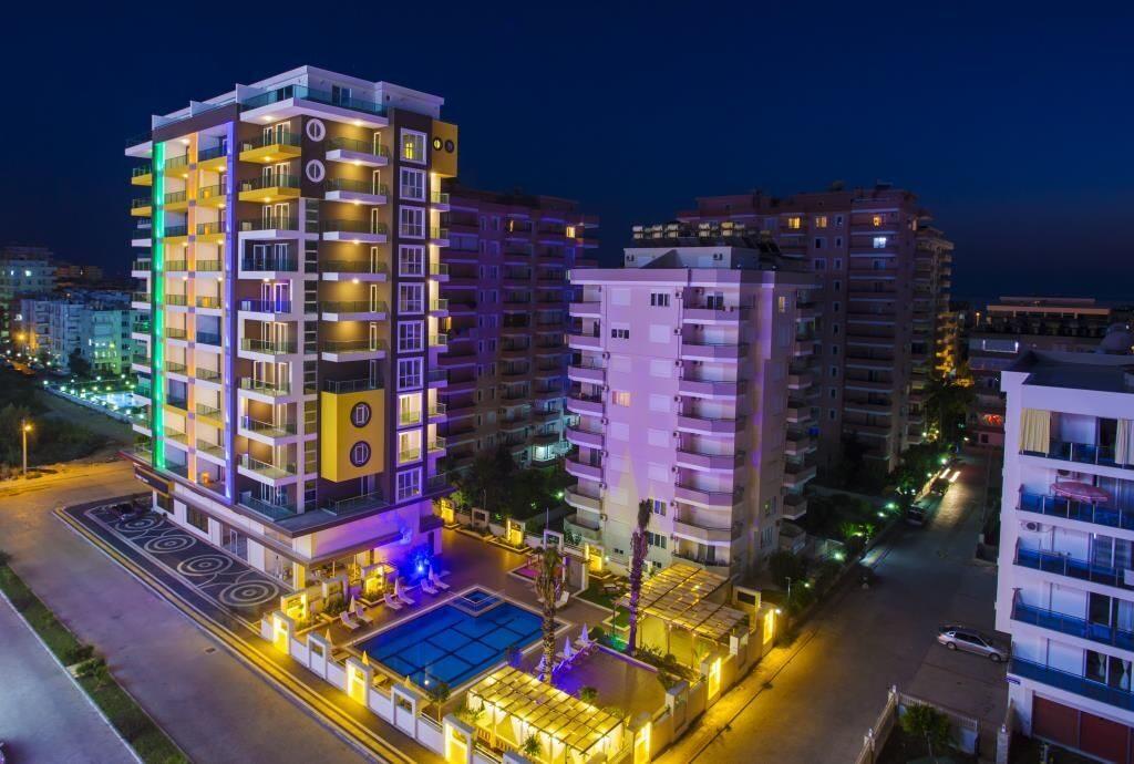 Недвижимость в Калабрии: продажа