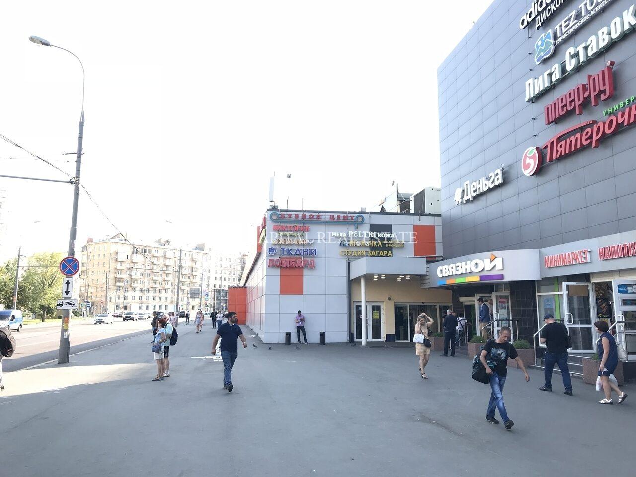Аренда офиса ул.мастеркова д.6 аренда офиса на сландо